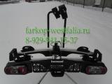 070-432 Держатель велосипедов (Compact Premium)