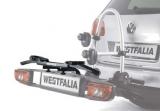 350014600001 Велобагажник все а/м Portilo - крепление для 3-го велосипеда