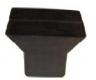 6X1065.005 Упор носовой A135, B75, C75, E75 мм, резиновый