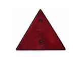 6X1354.005 Светоотражатель треугольный DOB-31