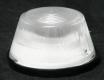 6X1354.079 Фонарь контурный белый FT-008B