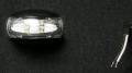 6X1354.159  Фонарь контурный FT-012B LED белый