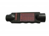 6R0812.005  Тестер электропроводки TLTE пластиковый