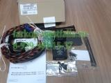 313430300113 Оригинальная электрика электрика на Mercedes GL-Klasse X166 2012-