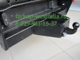 5613-F ТСУ для Gazelle Next Pickup/Van 2013-2016