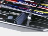 694700 Переходник для крепления лыж Thule Box Ski Carrier 700 size boxes