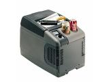 TB2001 Автохолодильник Indel B