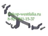 7231 ТСУ для Hyundai Santa Fe 2012-