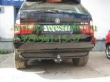483500 Фаркоп на BMW X5 2000-2007