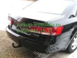 346058600001 Фаркоп на Hyundai Sonata   NF 2005-2011